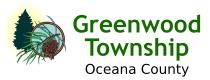Greenwood Township